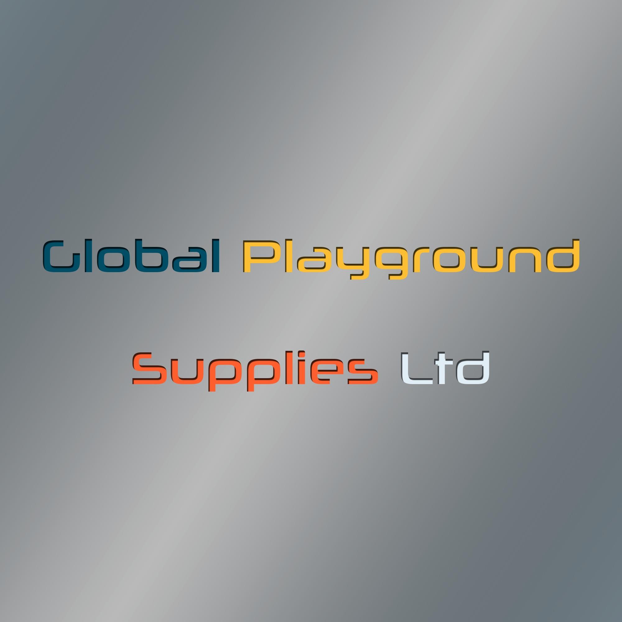 Portfolio von Ascotech Logo Global Playground Supplies LTD
