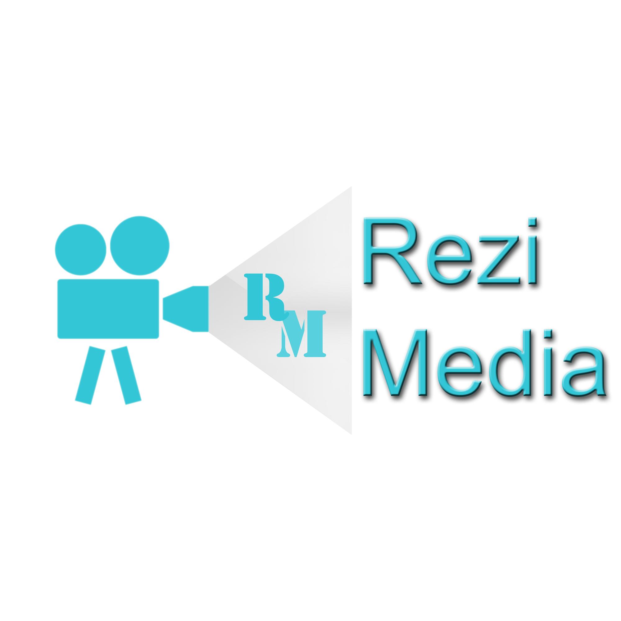 Portfolio von Ascotech Logo Rezi Media